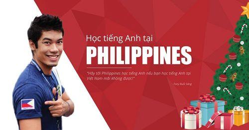Có nên học tiếng Anh ở Philippines? - Ảnh 3
