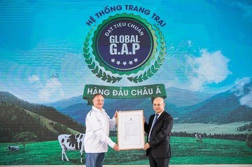 """""""Resort"""" bò sữa Vinamilk Tây Ninh – Ngôi nhà lý tưởng của những """"cô bò"""" hạnh phúc - Ảnh 8"""