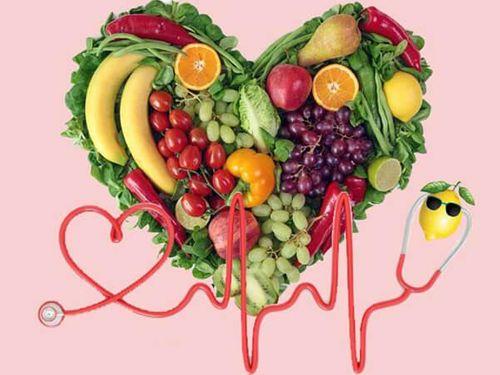 5 thực phẩm vàng cho người tiểu đêm kèm cao huyết áp - Ai cũng cần biết - Ảnh 1
