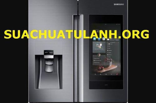 10 nguyên nhân khiến tủ lạnh Samsung không có lạnh? - Ảnh 1