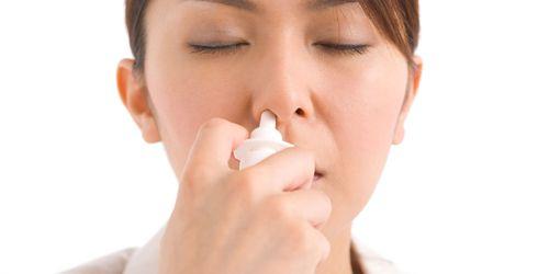 """Thuốc kháng Histamin có phải là """"cứu cánh"""" của chứng hắt hơi, sổ mũi do viêm xoang? - Ảnh 3"""