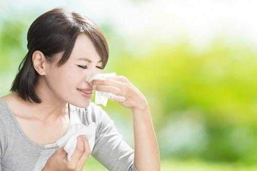 """Thuốc kháng Histamin có phải là """"cứu cánh"""" của chứng hắt hơi, sổ mũi do viêm xoang? - Ảnh 2"""