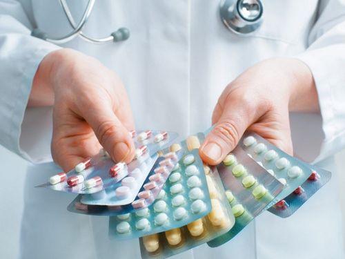 """Thuốc kháng Histamin có phải là """"cứu cánh"""" của chứng hắt hơi, sổ mũi do viêm xoang? - Ảnh 1"""