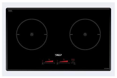 CHEFS EH-DIH888 mang công nghệ Inverter đến gian bếp nhà bạn - Ảnh 1