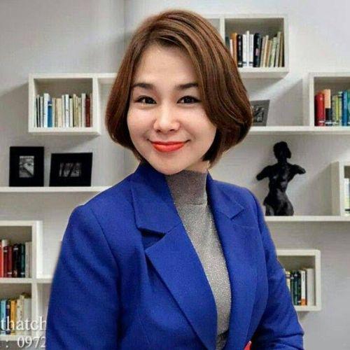 Chị Phùng Thị Nhung: Từ bỏ shop quần áo 10 năm để kinh doanh online với thu nhập 100 triệu/tháng - Ảnh 1