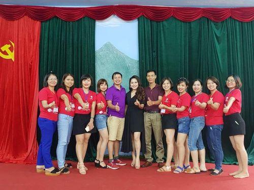 Chị Phùng Thị Nhung: Từ bỏ shop quần áo 10 năm để kinh doanh online với thu nhập 100 triệu/tháng - Ảnh 3