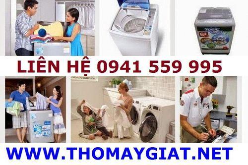 Địa chỉ sửa máy giặt uy tín tại Gia Lâm - Hà Nội - Ảnh 1