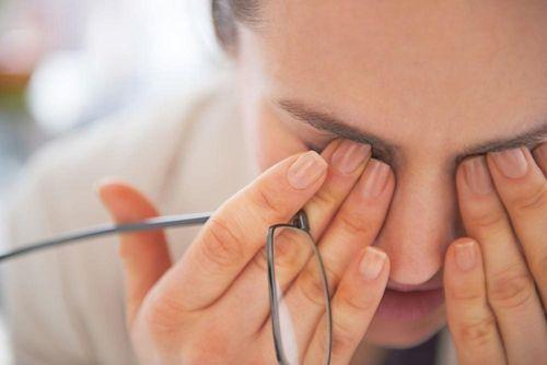 Nhận biết 8 biểu hiện sớm của bệnh tiểu đường trước khi quá muộn - Ảnh 2