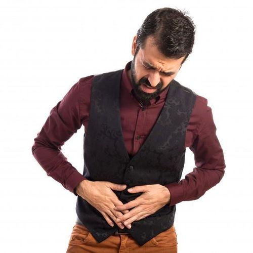 Xử lý các triệu chứng khó chịu của viêm đại tràng - Ảnh 1