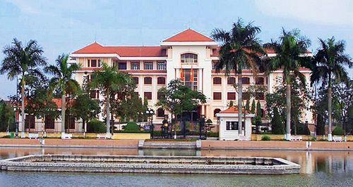 Phát lộ hàng loạt sai phạm trong tuyển dụng, bổ nhiệm công chức tại Bắc Ninh - Ảnh 1