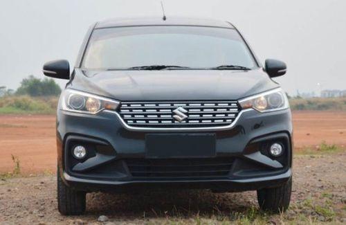 Mẫu ô tô Maruti Suzuki Ertiga sắp ra mắt, giá chỉ từ 208 triệu đồng có gì hấp dẫn?  - Ảnh 1