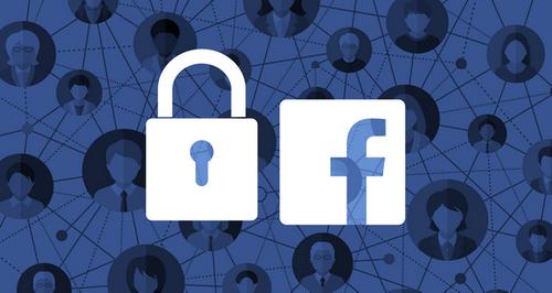 Cách kiểm tra nhanh để biết Facebook của bạn có nằm trong 14 triệu tài khoản bị hack - Ảnh 1