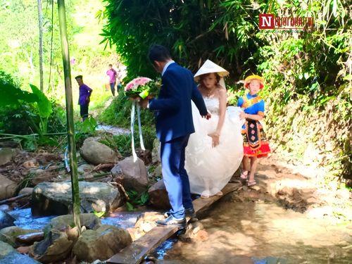 Cô dâu 61 nói về dự định sinh con và tham gia chương trình của VTV - Ảnh 2
