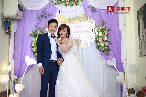Cô dâu 61 nói về dự định sinh con và tham gia chương trình của VTV - Ảnh 5