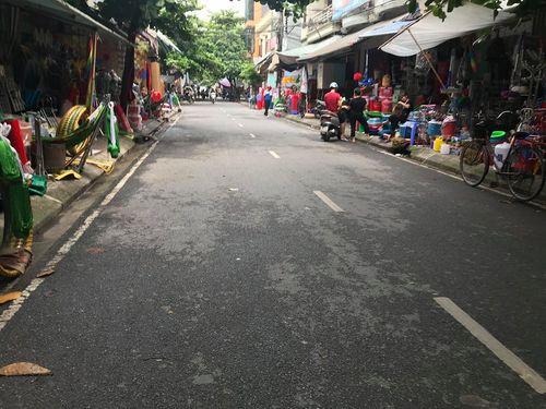 Vụ kẻ bịt mặt chém người tại Nam Định: Nạn nhân kể lại giây phút kinh hoàng - Ảnh 2