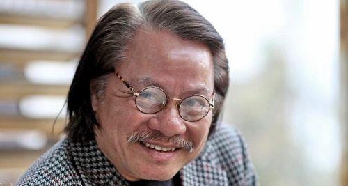 """""""Chí Phèo"""" Bùi Cường đột ngột qua đời ở tuổi 73 - Ảnh 1"""