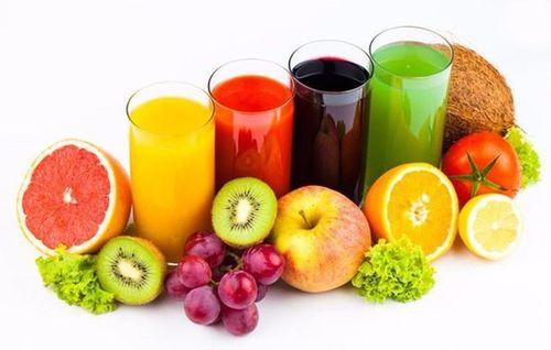 """9 loại thực phẩm ăn sau 8h tối sẽ khiến bạn """"khổ sở"""" vì khó ngủ, hại dạ dày và mỡ tích tụ  - Ảnh 3"""