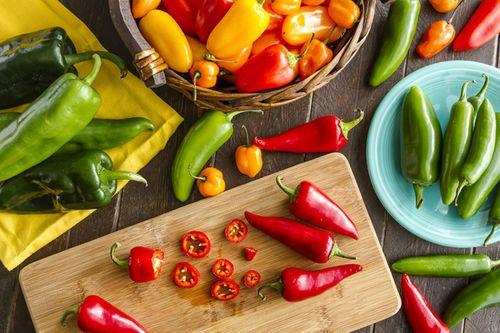 """9 loại thực phẩm ăn sau 8h tối sẽ khiến bạn """"khổ sở"""" vì khó ngủ, hại dạ dày và mỡ tích tụ  - Ảnh 6"""