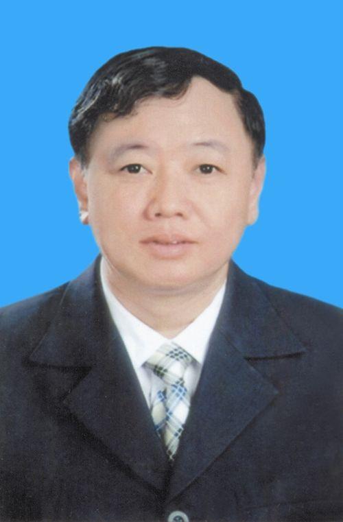 Thanh Hóa: Giám đốc sở Khoa học và Công nghệ đột tử khi đi công tác ở TP. HCM - Ảnh 1