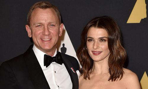 """Vợ chồng """"điệp viên 007"""" hạnh phúc chào đón đứa con đầu lòng sau 7 năm chung sống - Ảnh 1"""