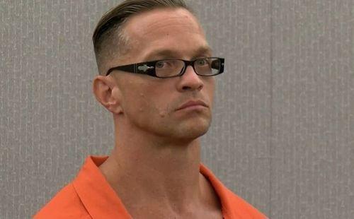 Chờ 11 năm không được thi hành án, nam tử tù treo cổ tự tử vì mệt mỏi - Ảnh 1