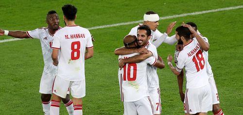 """Kết quả Asian Cup 2019 ngày 10/1: """"Voi chiến"""" sáng cửa đi tiếp - Ảnh 2"""