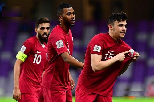 Lịch thi đấu Asian Cup 2019 ngày 13/1/2019 - Ảnh 1
