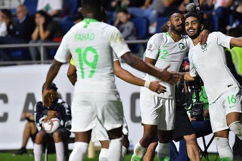 Kết quả Asian Cup 2019 ngày 12/1: Thua Iran, cơ hội nào cho Việt Nam vào vòng trong? - Ảnh 3