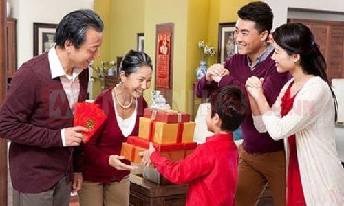 Ý nghĩa tập tục xông nhà ngày Tết cổ truyền Việt Nam - Ảnh 2