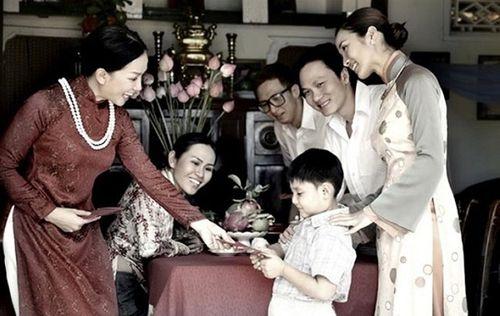 Ý nghĩa tập tục xông nhà ngày Tết cổ truyền Việt Nam - Ảnh 1