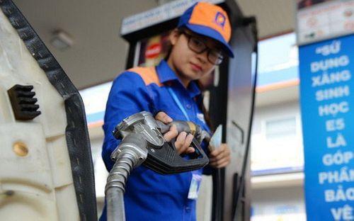 Hôm nay (15/1), giá xăng dầu sẽ tăng mạnh? - Ảnh 1