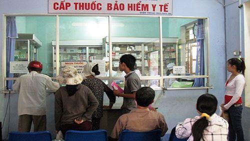 Từ hôm nay (15/1), hơn 1.900 dịch vụ y tế tăng giá  - Ảnh 1