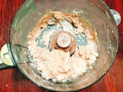 Món ngon mỗi ngày: Chả gà thơm lừng, giòn sần sật khiến cả nhà mê tít - Ảnh 4