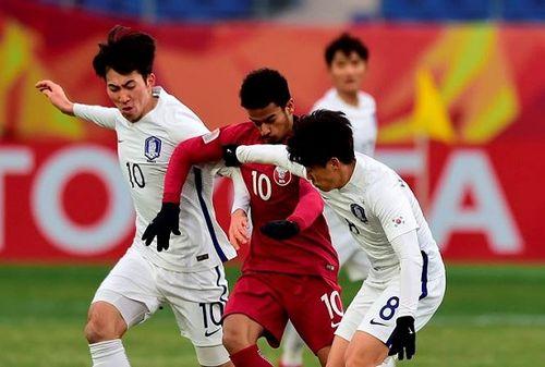 Lịch thi đấu Asian Cup 2019 ngày 25/1: Đội tuyển nào sẽ phải ra về? - Ảnh 1