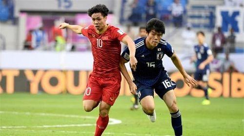 HLV Hajime Moriyasu thừa nhận tuyển Nhật Bản đã có một chiến thắng vất vả - Ảnh 2