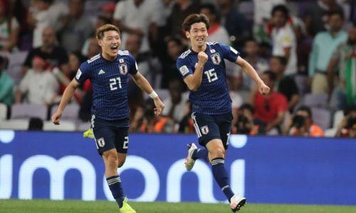 """Kết quả Asian Cup 2019 ngày 28/1: Hạ Iran 3 - 0, Nhật Bản """"hiên ngang"""" tiến vào chung kết - Ảnh 1"""