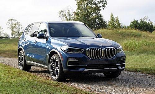 Trải nghiệm thú vị với 10 động cơ ô tô tốt nhất cho năm 2019  - Ảnh 1