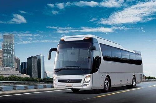 Có gì bên trong mẫu xe giá 3,5 tỷ đồng Hyundai vừa tung ra thị trường Việt Nam? - Ảnh 1