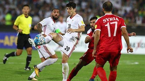 Lịch thi đấu Asian Cup 2019 ngày 7/1: Hai đối thủ của Việt Nam đối đầu - Ảnh 1
