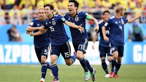 Lịch thi đấu Asian Cup 2019 ngày 9/1: Đội tuyển nào sẽ hưởng niềm vui chiến thắng? - Ảnh 1