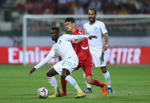 Kết quả Asian Cup 2019 ngày 8/1: Tuyển Việt Nam thua ngược đáng tiếc trước Iraq - Ảnh 2