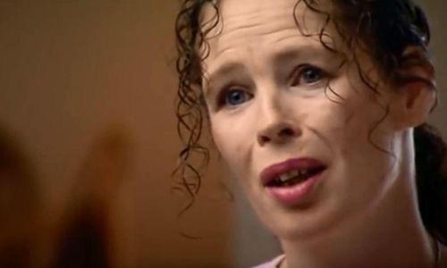 Kí ức kinh hoàng của nữ y tá bị bắt cóc, ép quan hệ với 20 người một đêm - Ảnh 1