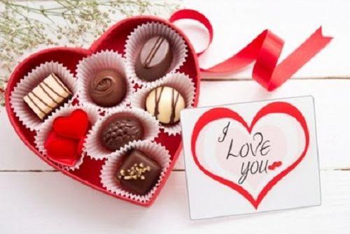 Gợi ý 10 món quà độc đáo dành tặng bạn gái ngày Valentine 2019 - Ảnh 2