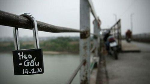 Địa điểm vui chơi ngày Valentine 14/2 lãng mạn dành cho các cặp tình nhân tại Hà Nội - Ảnh 1