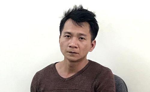 Vụ thiếu nữ giao gà bị sát hại chiều 30 Tết ở Điện Biên: Hé  lộ bất ngờ về thân thế nghi can - Ảnh 1