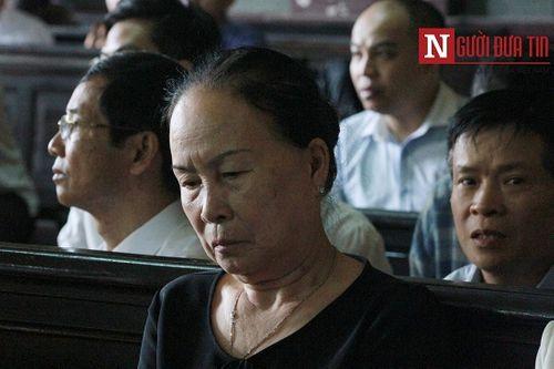 """Nhìn lại diễn biến bất ngờ ngày xử ly hôn thứ 2 của vợ chồng """"vua cà phê"""" Trung Nguyên - Ảnh 6"""