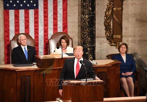 Việt Nam hoan nghênh việc Hoa Kỳ và Triều Tiên gặp thượng đỉnh lần hai - Ảnh 1