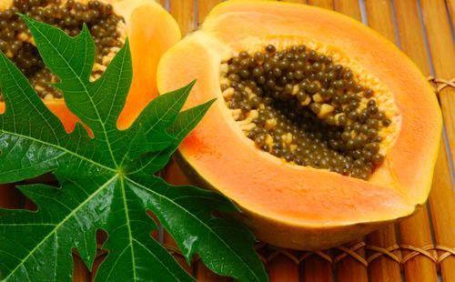 Mách mẹ cách trị sán hiệu quả cho con bằng rau củ không cần thuốc - Ảnh 2