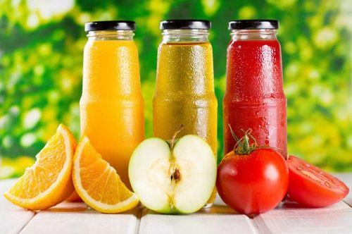 Những thực phẩm hại sức khỏe tuyệt đối không nên ăn vào bữa sáng - Ảnh 4