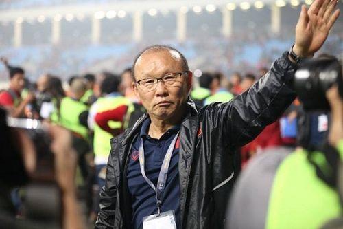 Truyền thông quốc tế: Việt Nam xứng đáng là nền bóng đá hùng mạnh nhất Đông Nam Á - Ảnh 2